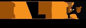 Calico Design & Digital Marketing